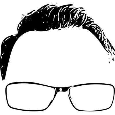 Matthew Bergholt   Social Profile