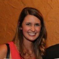 Sarah Funderburk   Social Profile