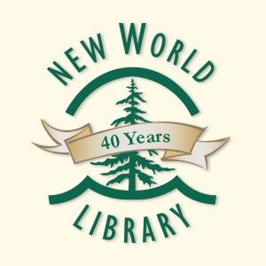 New World Library Social Profile