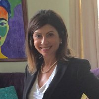 Helen Gaye Brewster | Social Profile