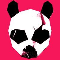 pinkpanda_uk