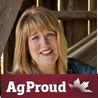 Allison Finnamore   Social Profile
