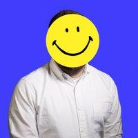 Mitch Goldstein | Social Profile