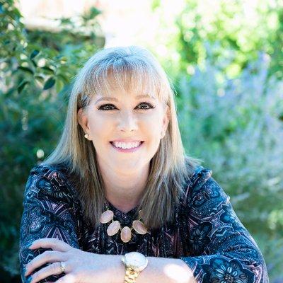 Shelley Rael, MS, RD | Social Profile