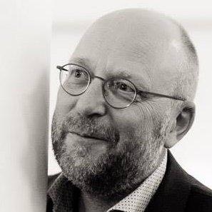 Henrik Fohns   Social Profile