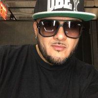 DJ.MYSTER | Social Profile