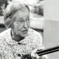 Mama's Got A Gun | Social Profile