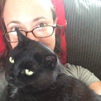 Danielle Guilday | Social Profile