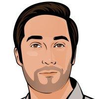 Mark LoCastro | Social Profile