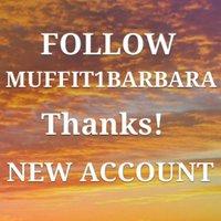 Barbara M | Social Profile