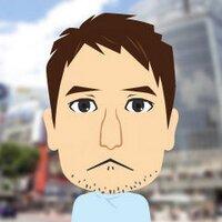 Eiji Kumamaru | Social Profile