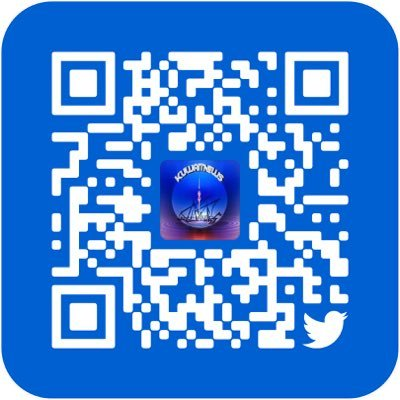 Kuwaity News Social Profile