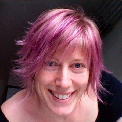 Stephanie Booth | Social Profile