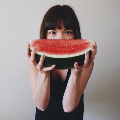 Sarah Han | Social Profile