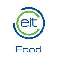 EIT_Food