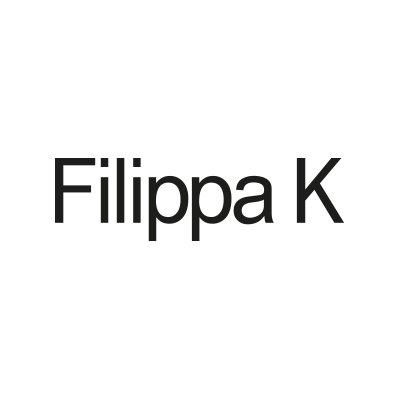 Filippa K  Twitter Hesabı Profil Fotoğrafı