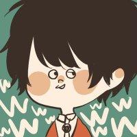 まむは緑川さんとポケモンGOしたい | Social Profile