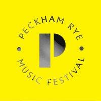 PeckhamRyeFest