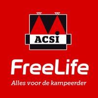 ACSIFreeLife