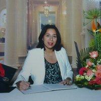 Lorincelys A Marín | Social Profile