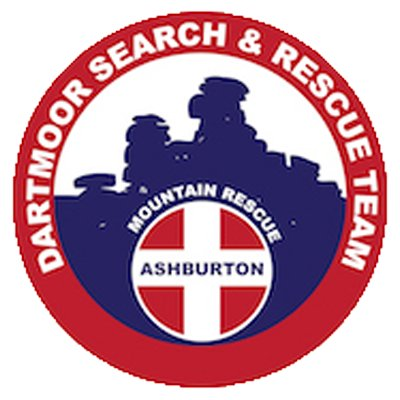 Dartmoor Rescue Ash | Social Profile