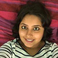 Ketaki Bhojnagarwala | Social Profile