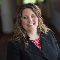 Jennifer Radke | Social Profile