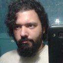 Carlos R. (@009Carlos_) Twitter