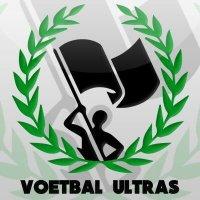 VoetbalUltras