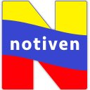 noticias  venezuela (@notiven) Twitter