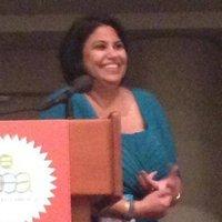 Shayera Tangri | Social Profile