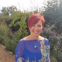 Jenny Grainger | Social Profile