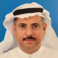 حمد الجاسر | Social Profile