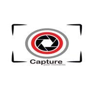 @company_capture