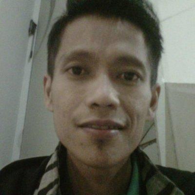 http://pbs.twimg.com/profile_images/799343476286459904/J8kHoT4c.jpg-buzzohero