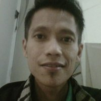 IG: @dymszy | Social Profile