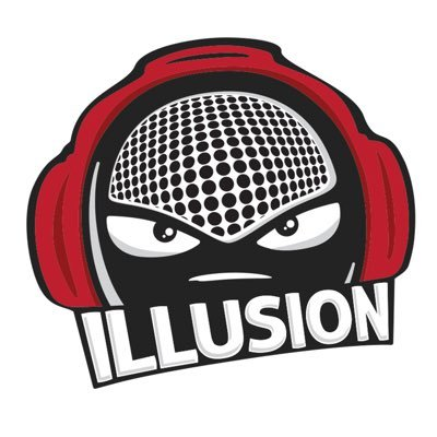 ILLUSION SOUND | Social Profile