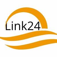 Link24radio