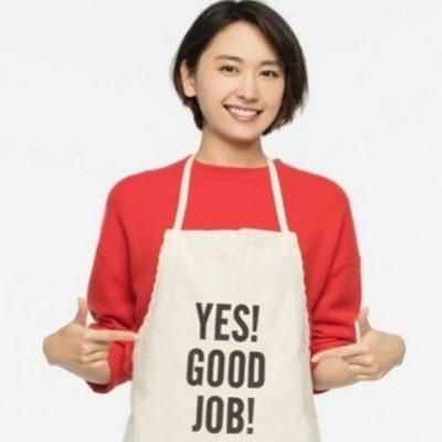 台灣幹得好新聞社 GJ!!Taiwan