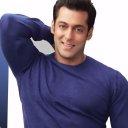Salman Khan | Race3 | Bharat | Bajrangi Bhaijaan