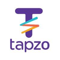Tapzo (Helpchat) | Social Profile
