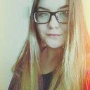 Olesya Podlesnova (@00Podlesnova) Twitter