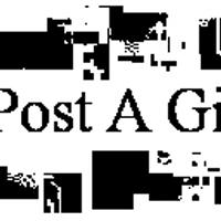 Post A Gig (MY) | Social Profile