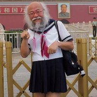 Hideaki Kobayashi | Social Profile