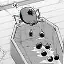 吸血トマトbot