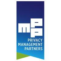 privacymgmt