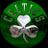 @celtic_rookie