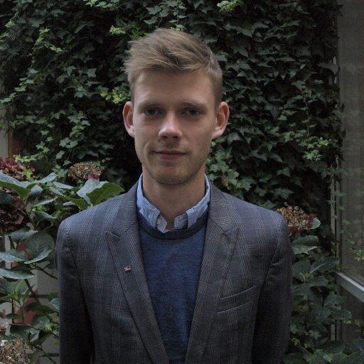 Mathias Würtzenfeld
