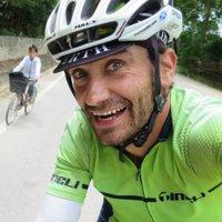Markus Stitz | Social Profile