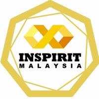 InsprtMalaysia